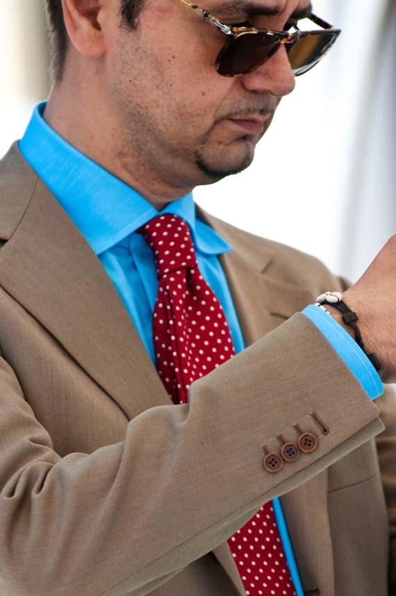jak-polaczyc-krawat-i-koszule-01