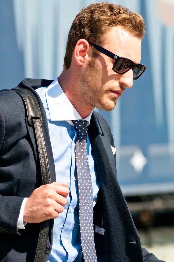 jak-polaczyc-krawat-i-koszule-02