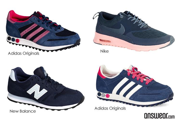 buty na siłownię damskie tanie