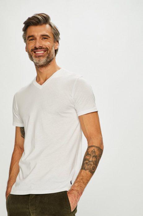 polo raplh lauren T-shirt