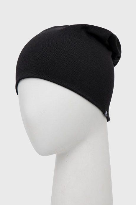 adidas czapka