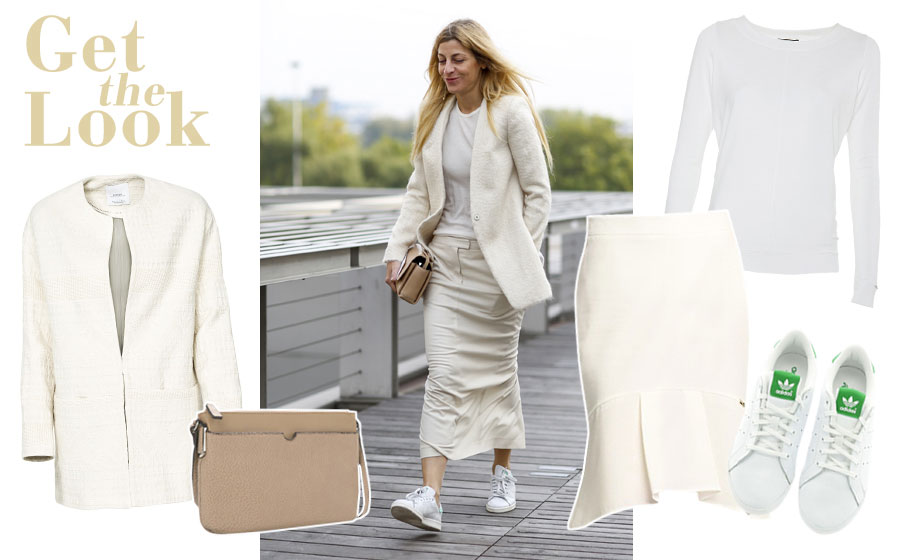 white-total-look
