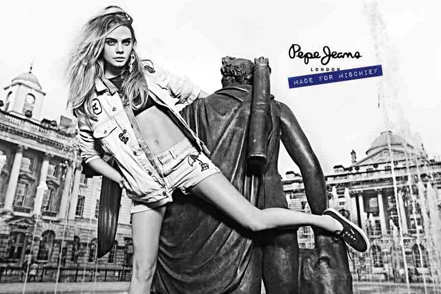 PEPE JEANS LONDON_02_SS15