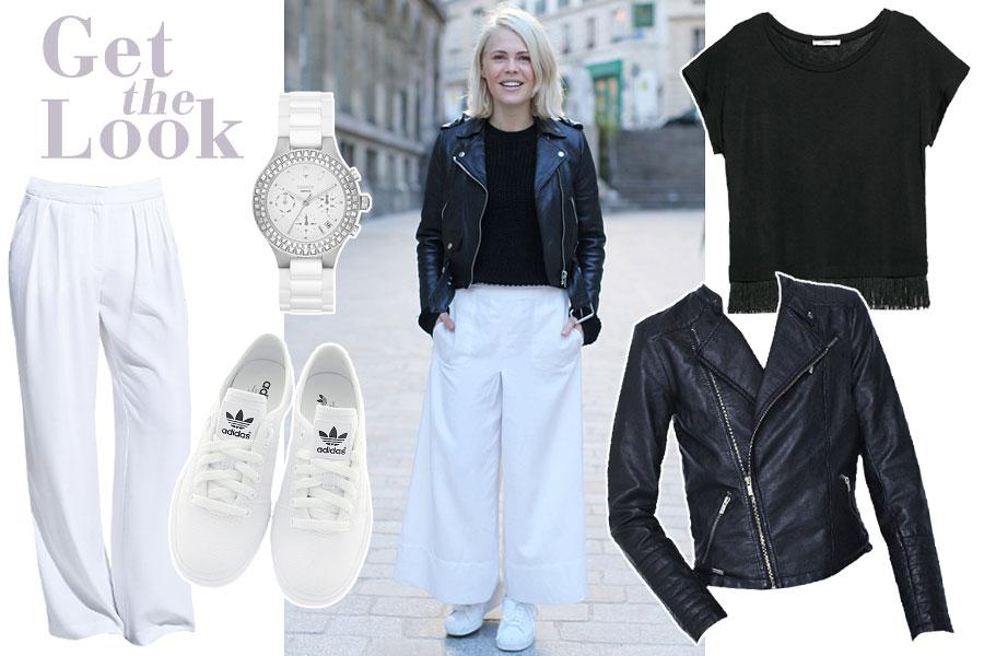 Białe-spodnie-szwedy