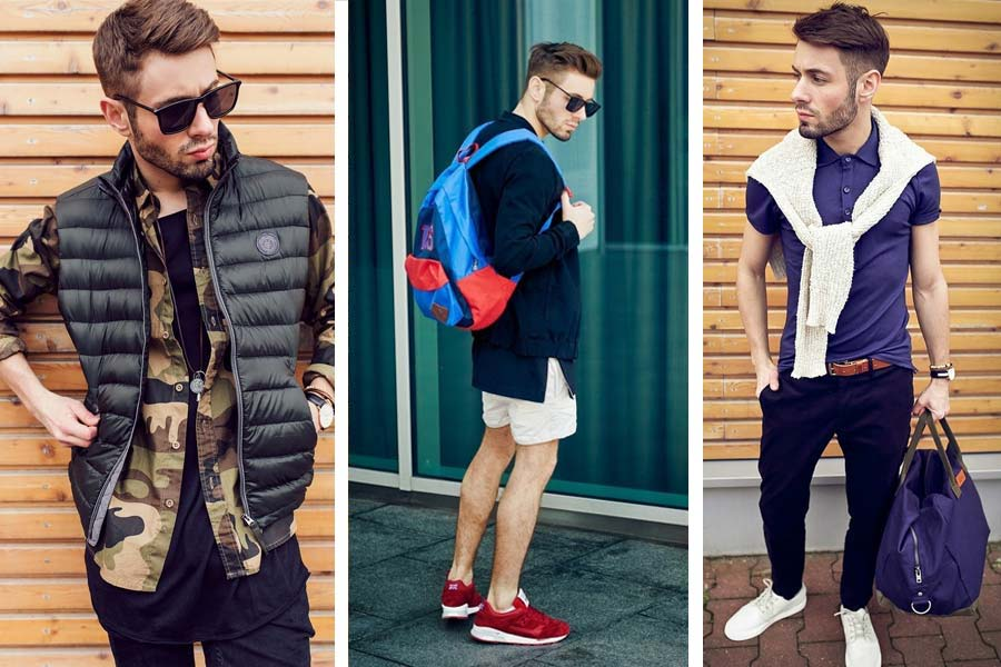 Rebel-Fashion-Style