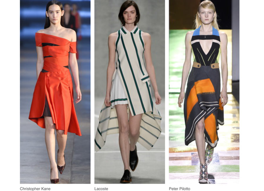 asymetryczne_sukienki