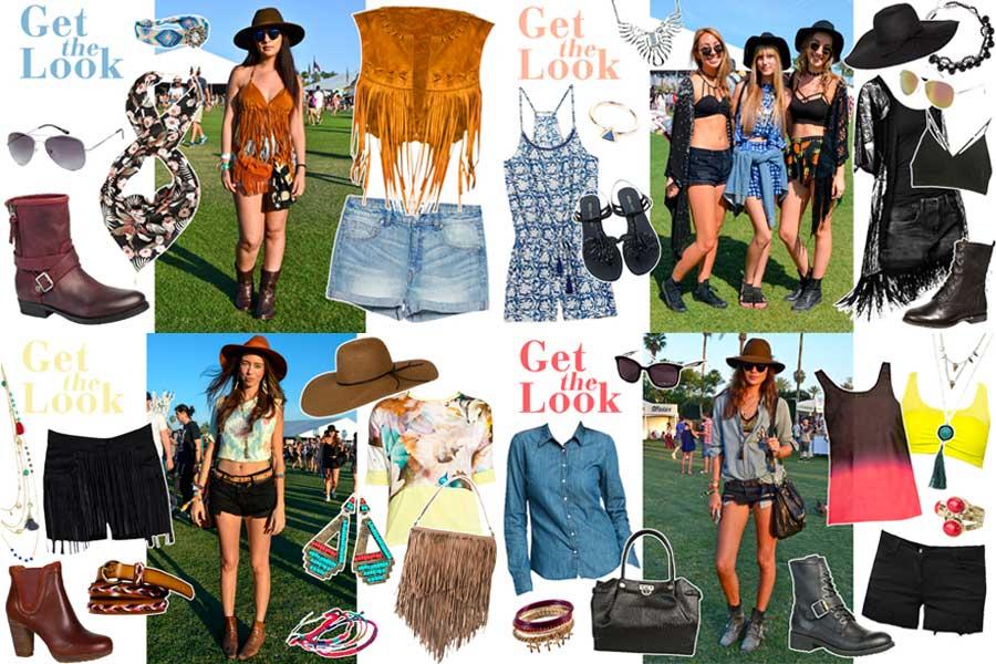 festiwalowe-stylizacje