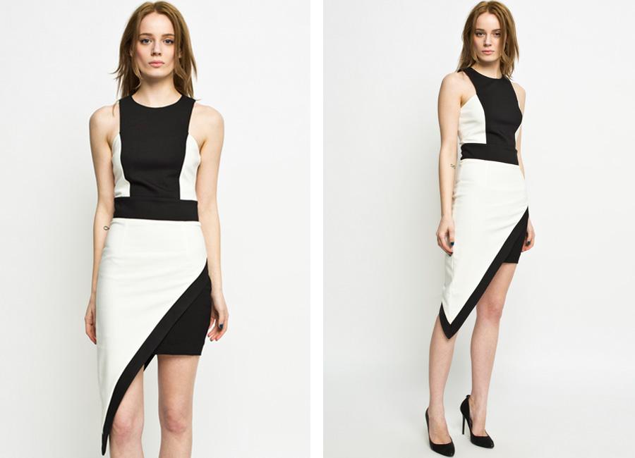 sukienka_asymetryczna