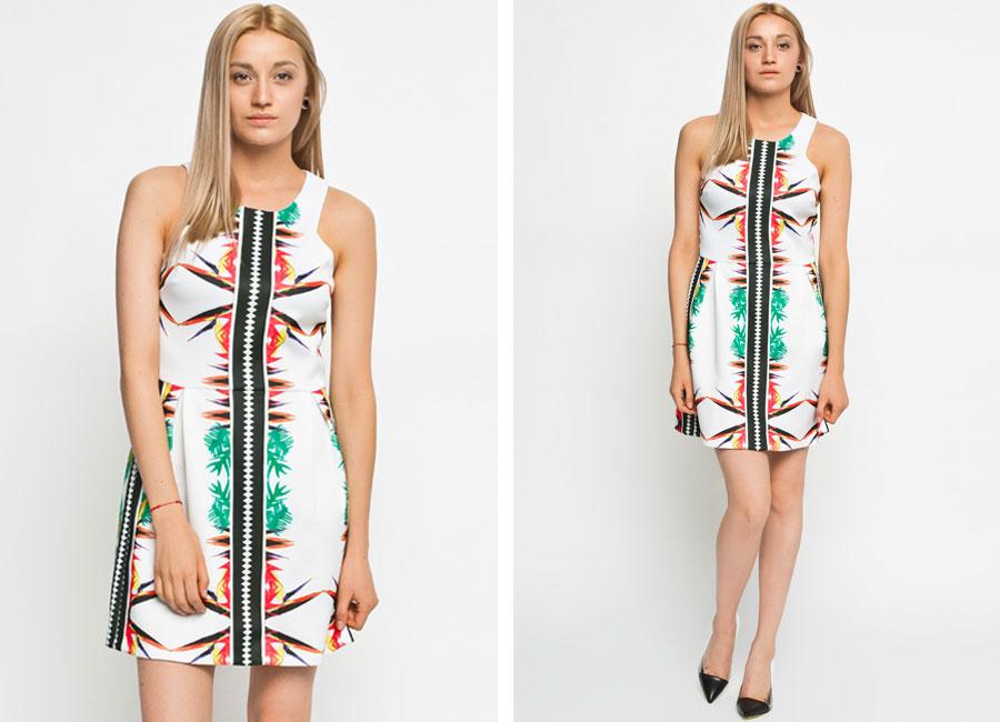 sukienka_wzory