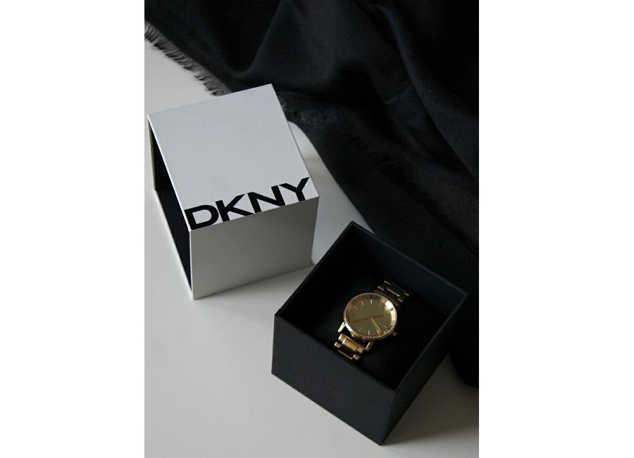zegarki-dkny