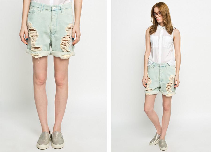Calvin-Klein-Jeans-529