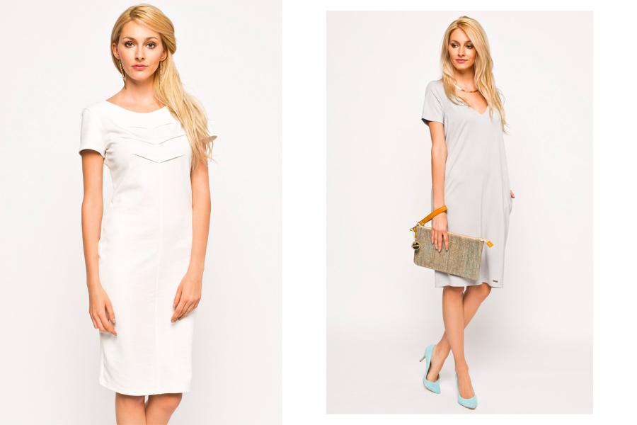 click-fashion-sukienki