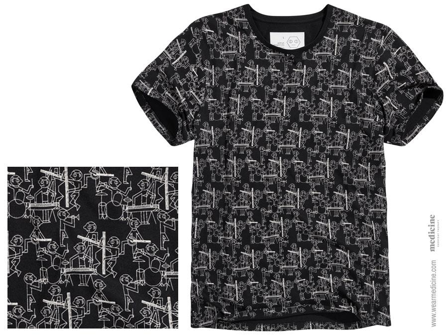 Patryk-Mogilnicki-T-shirt-On