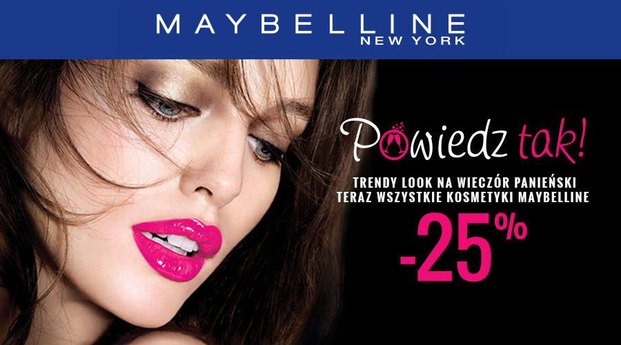 maybelline-kosmetyki