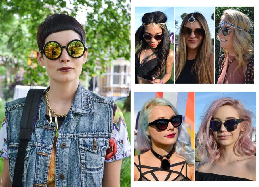 okulary-na-lato
