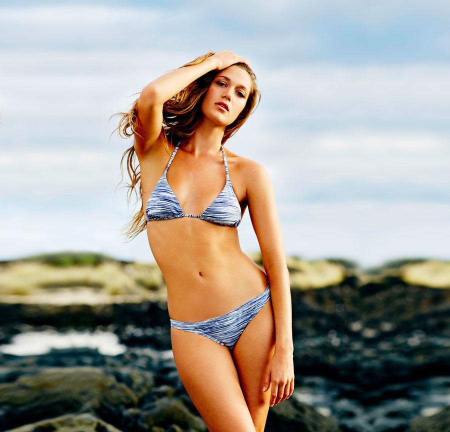 roxy-strój-kąpielowy-na-lato