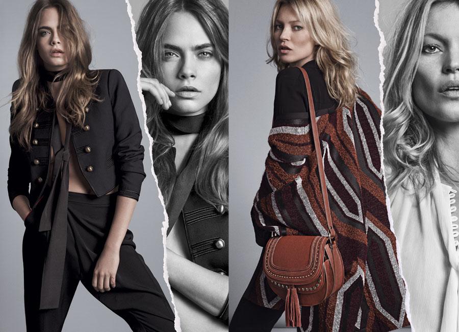 Anna Lewandowska trenuje w Nike Blog modowy Answear
