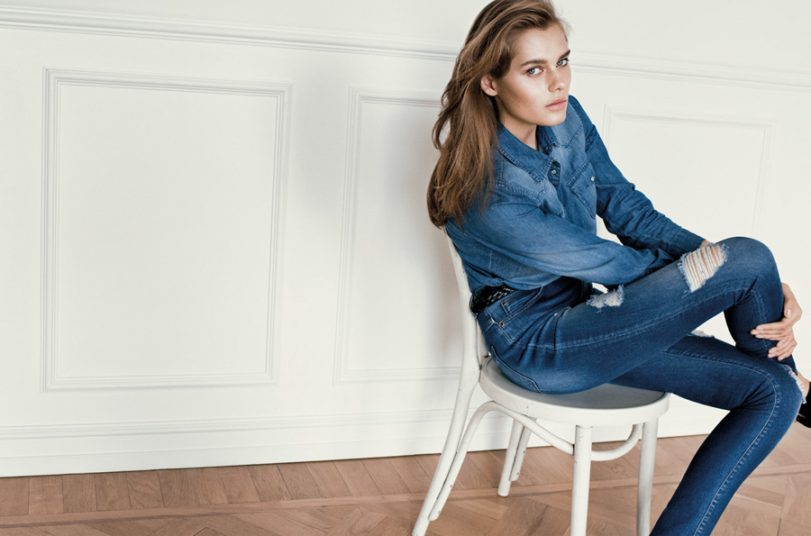 Denim-Total-Look-Only