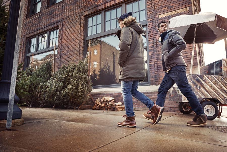 Timberland-dla-niego-buty