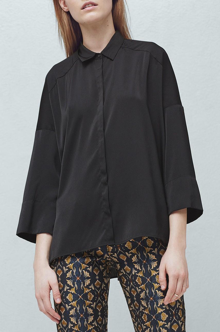 czarna-koszula