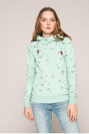 2396cb826352b Zobacz ubrania w miętowym kolorze w ANSWEAR.com >>> KLIK >>>