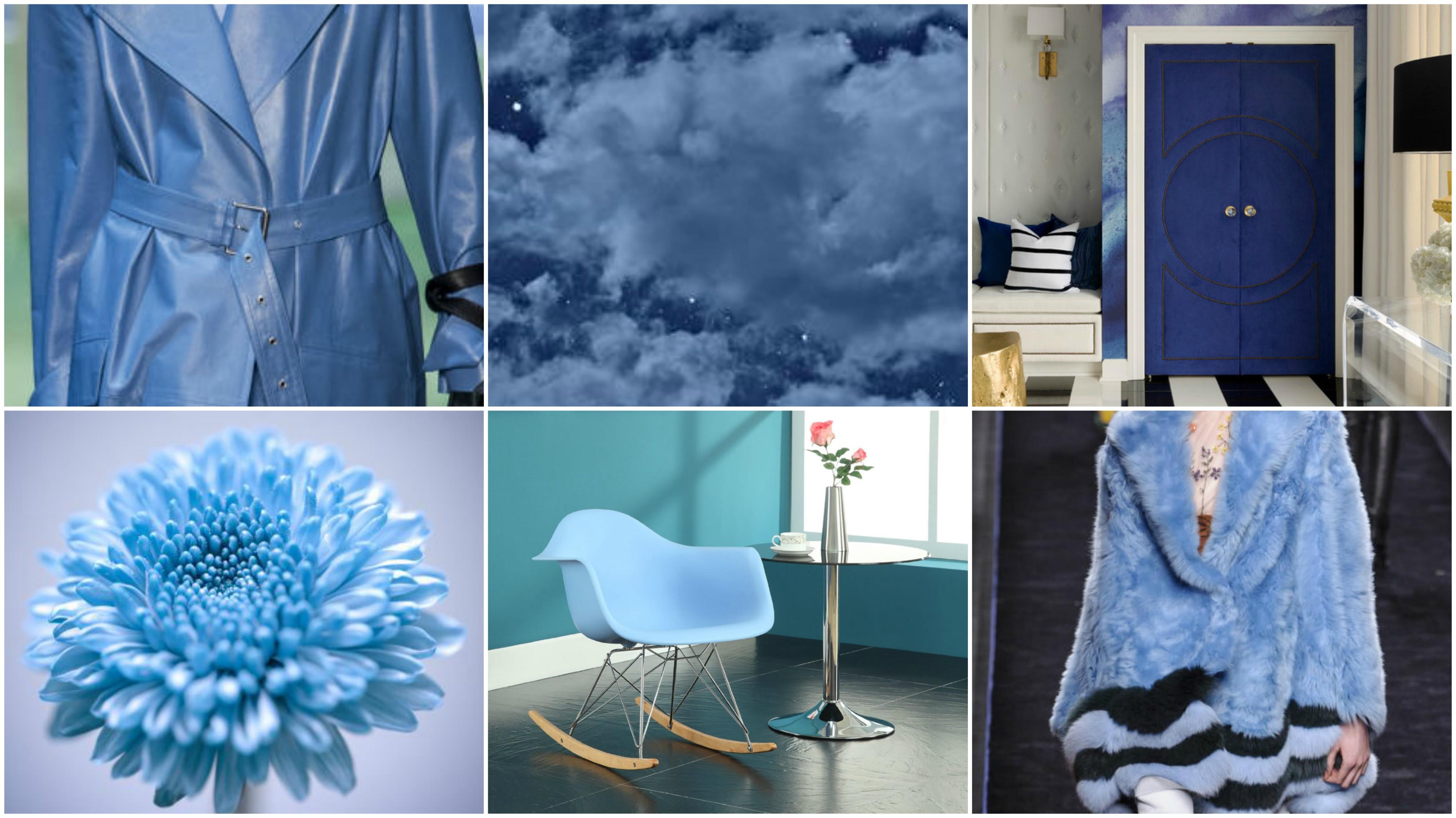 kolaz-riverside-airy-blue