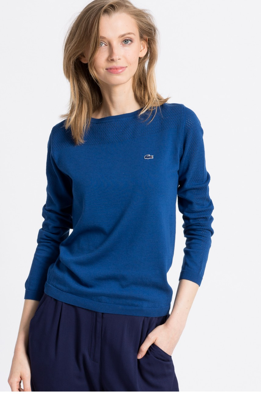 lacoste-sweter