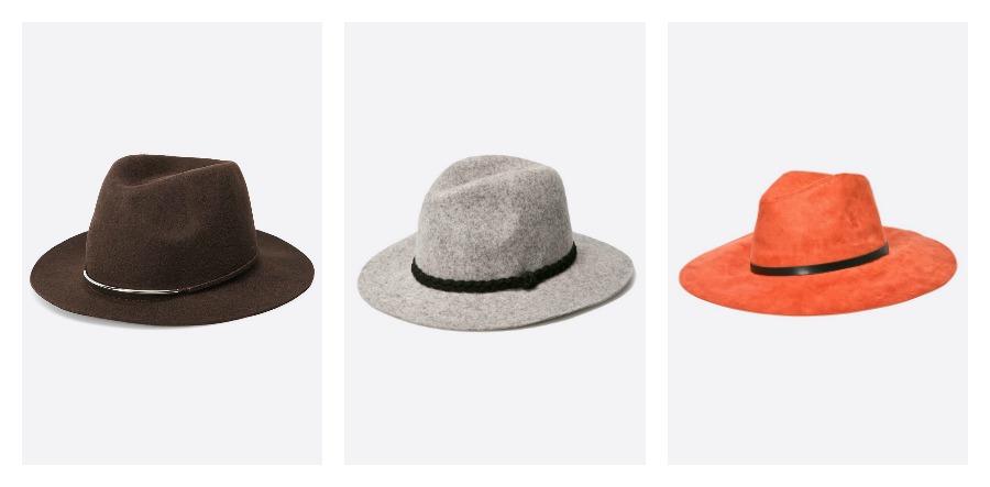 kapelusze1
