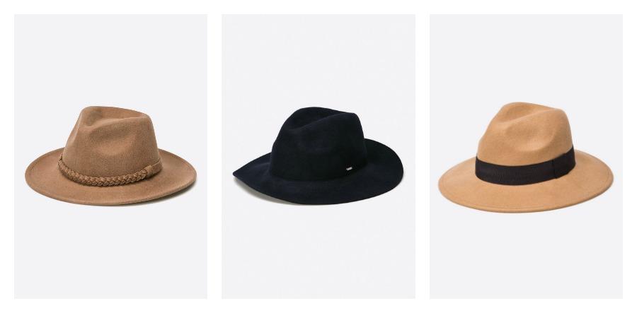 kapelusze2
