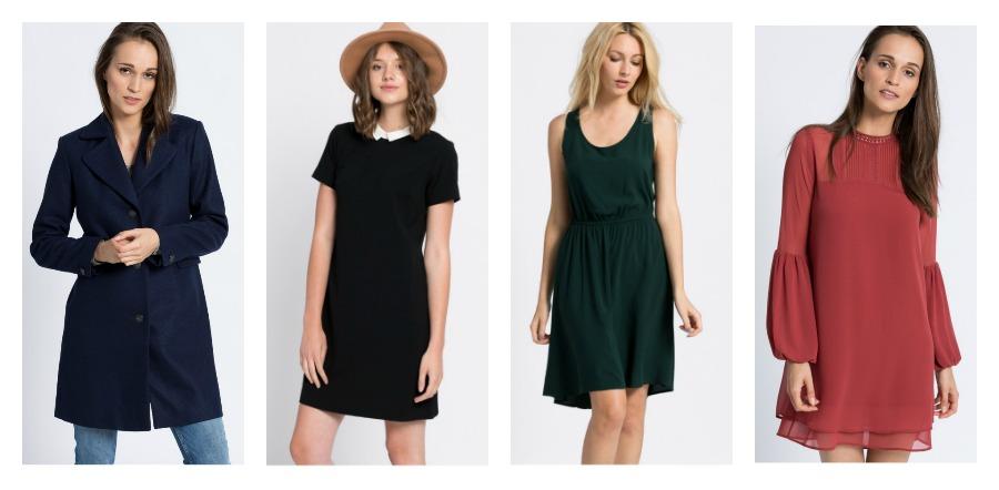 plaszcz-i-sukienki