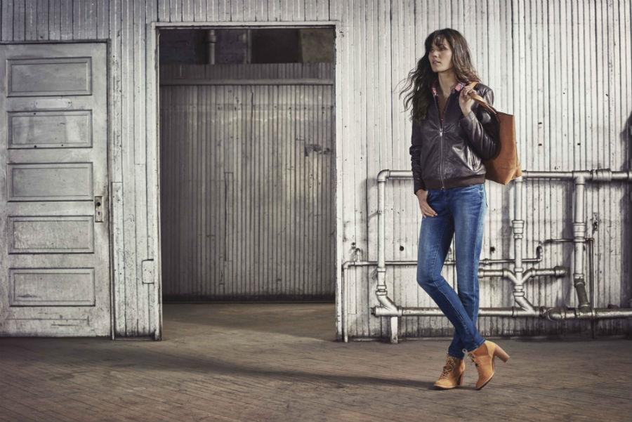 4 złote zasady dla kobiet, które uwielbiają buty