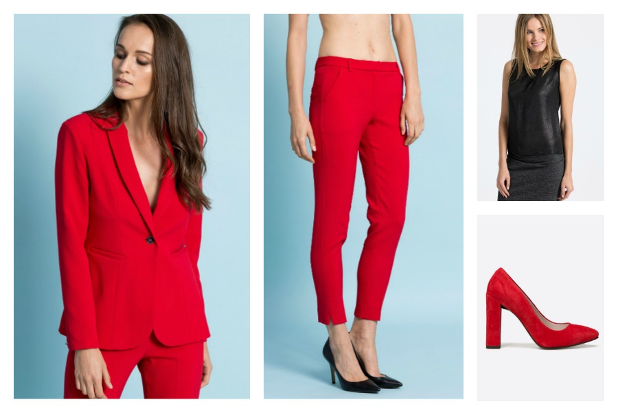 czerwony-total-look