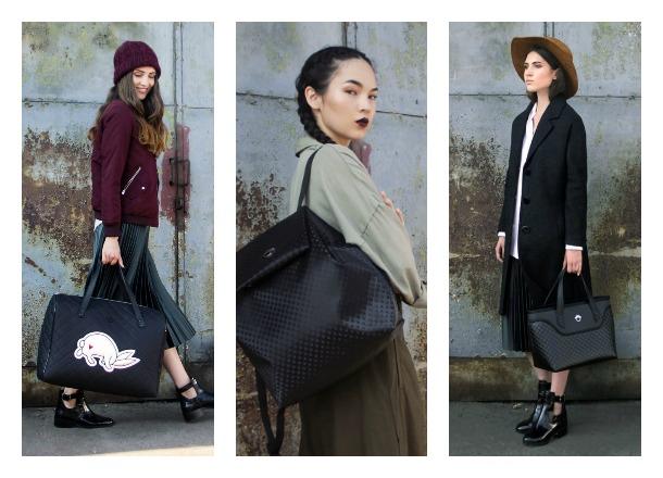 Elegancja i nowoczesność w najlepszym wydaniu – zobacz nową kolekcję Goshico!