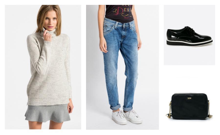 sweter-i-spodnie-z-wysokim-stanem