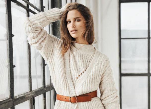 Jak sprawić, by Twoje swetry przetrwały więcej niż jeden sezon?
