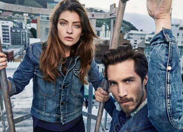 Jak znaleźć idealne jeansy? Sprawdź 5 rad!
