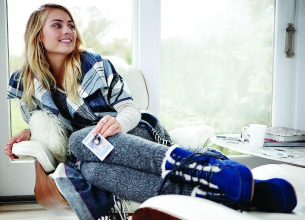 Co zrobić, by zimowe buty przetrwały dłużej? Poznaj 5 sposobów!