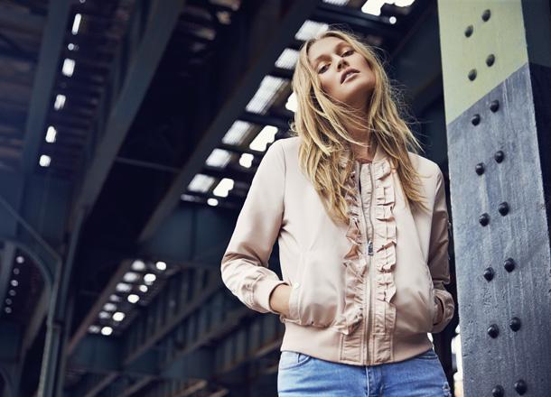 4 klasyczne kurtki, które powinnaś mieć w swojej szafie