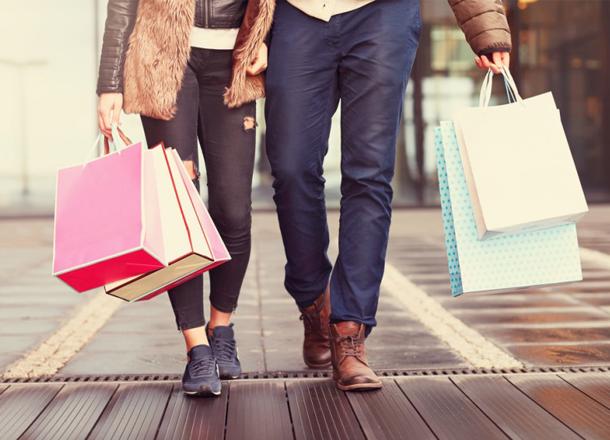 Najczęstsze wpadki zakupowe – jak ich unikać?