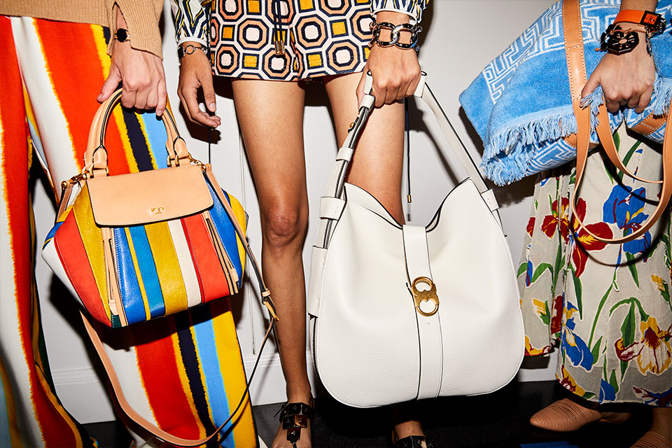 4269948d6f670 Najmodniejsze torebki na wiosnę i lato 2018 - Blog Answear.com