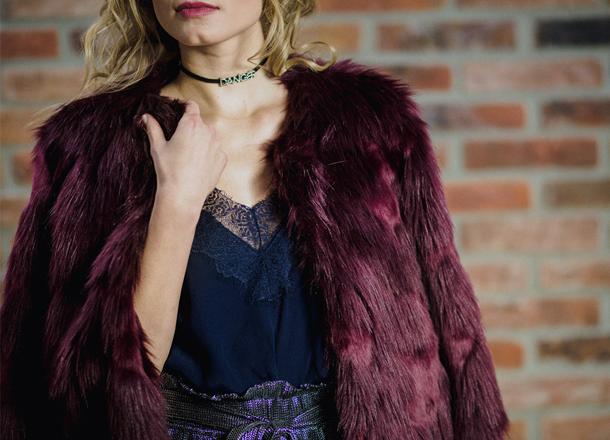 Stylizacje na karnawał – 3 propozycje stylistów Answear