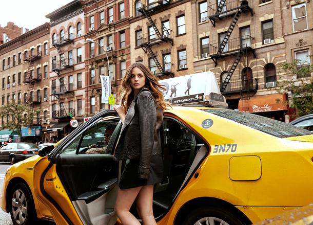 6 porad modowych prosto od mieszkanek Nowego Jorku