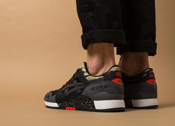 10 faktów o sneakers'ach, o których nie wiedzieliście