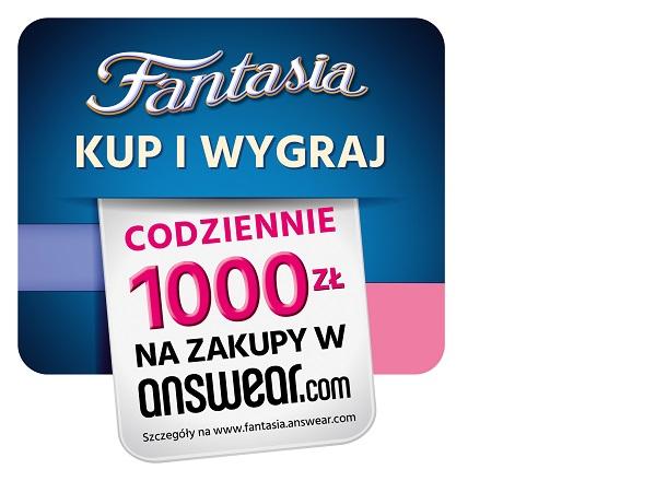 A Ciebie do czego inspiruje Fantasia?