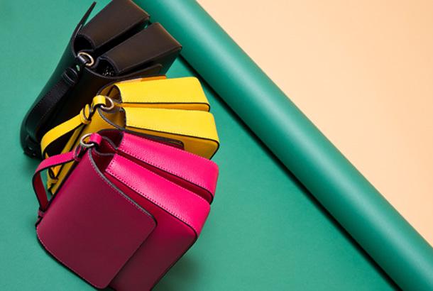 5 powodów, dla których warto kupić skórzaną torebkę