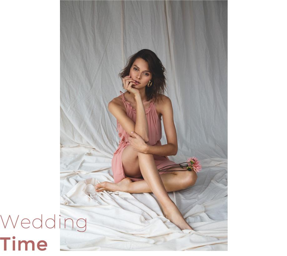 jaka sukienka na wesele