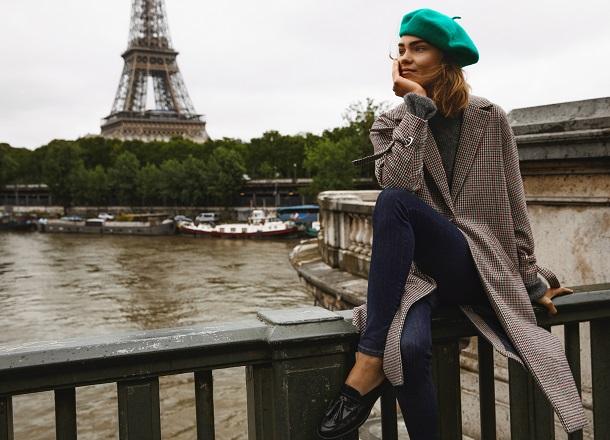 Światowe stolice mody – poznaj charakterystyczny styl ich mieszkańców