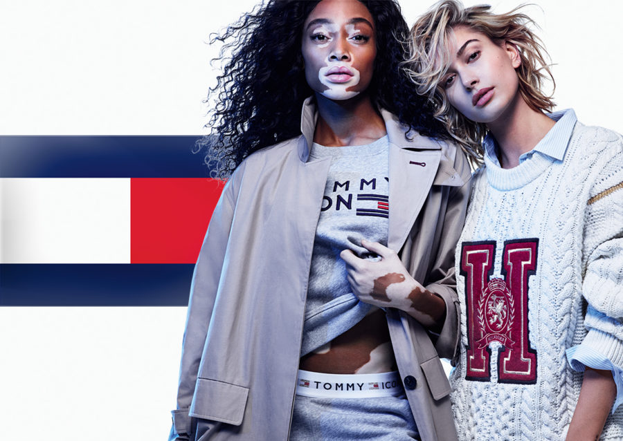tommy icons 2018