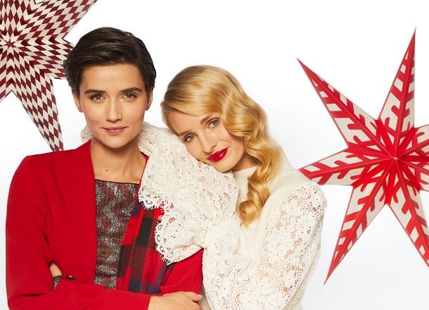 Christmas party – najmodniejsze propozycje na Święta