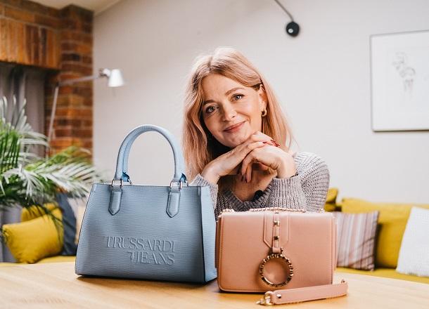 Jak znaleźć praktyczną i modną torebkę?